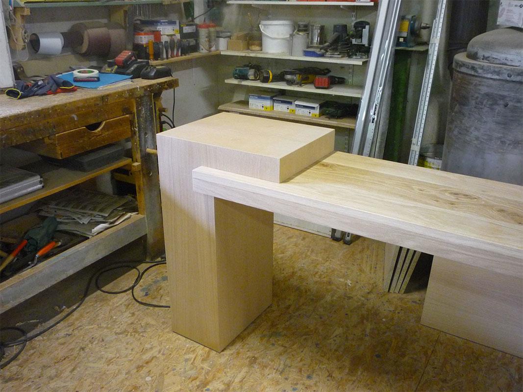 fabrication de meubles dressing placards biblioth que cuise et salle de bain. Black Bedroom Furniture Sets. Home Design Ideas