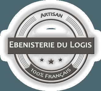 ebenisterie-du-logis.fr